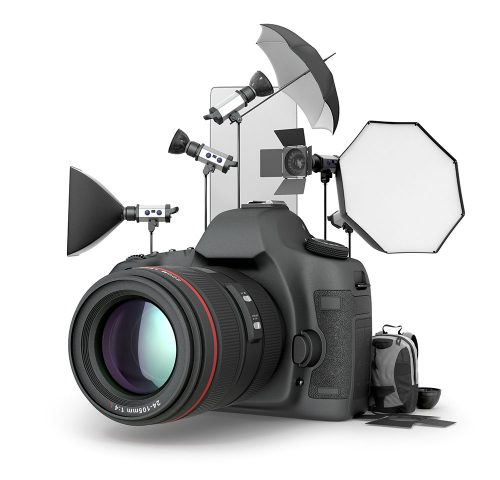cameraroom