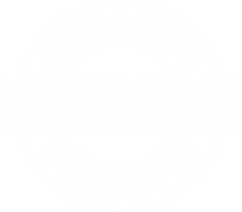 MoneyBackIcon