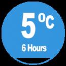 Cold-5C