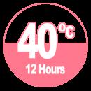 Hot-40C