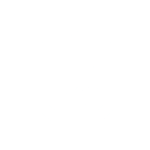 Icon-LeakProof