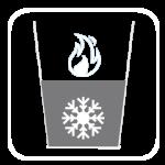 icon-hot-cold