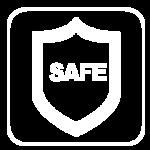icon-safe2