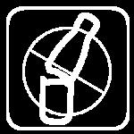 icon-unbreakable2