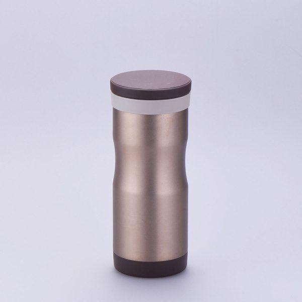TF00991A