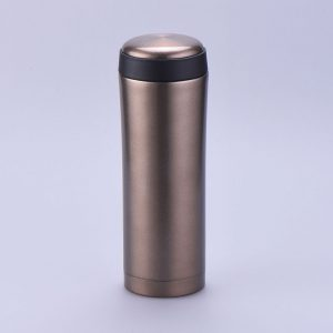 TF00741A