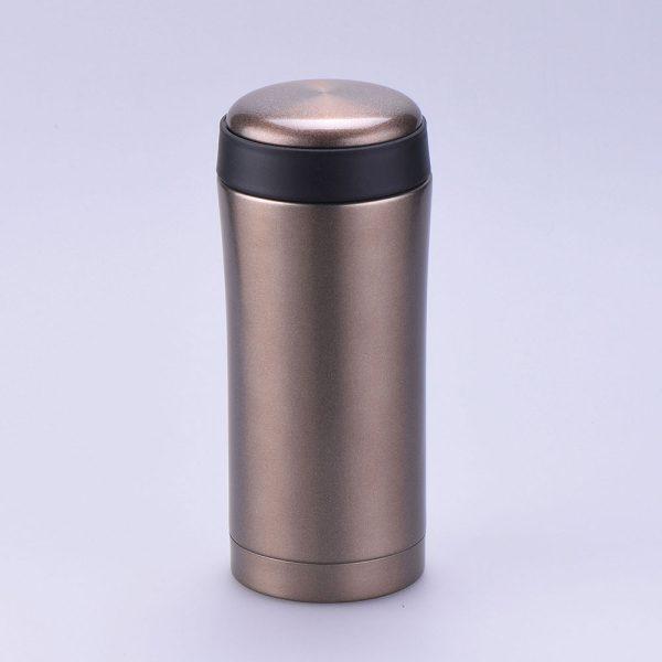 TF00745A